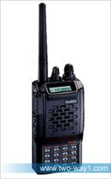 วิทยุสื่อสาร ยี่ห้อ Yaesu รุ่น  VX-150