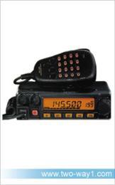 วิทยุสื่อสาร ยี่ห้อ Yaesu รุ่น   FT-245