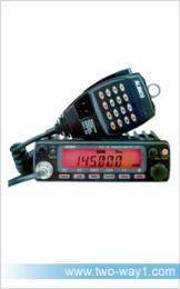 วิทยุสื่อสาร ยี่ห้อ ALINCO รุ่น DR-135