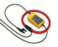 อุปกรณ์เสริม FLUKE I2000 Flex AC