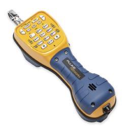 ชุดหูตรวจแก้ระบบโทรศัพท์