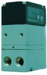 อุปกรณ์แปลงสัญญาณ I/P Transducer T-1500