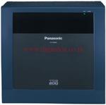 ระบบตู้สาขาโทรศัพท์ KX-TDE100,200BX