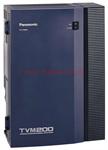ระบบรับฝากข้อความอัตโนมัติ KX-TVM200