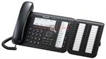 โทรศัพท์ไอพี KX-NT556