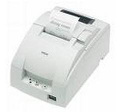 เครื่องพิมพ์ใบเสร็จ