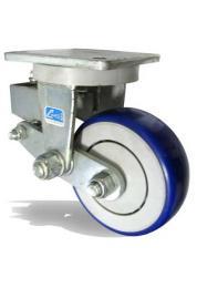 ล้ออุตสหกรรม Cwheel