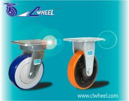 ลูกล้ออุตสาหกรรม Cwheel
