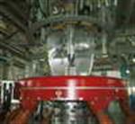 เครื่องเป่าถุงและฟิล์ม Queen's 2-5 Layer Film Blowing Machine