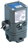 Electropneumatic I/P Transducer (E/P Transducer)