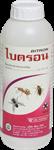 เคมีกำจัดแมลง ไบตรอน
