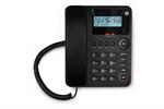 โทรศัพท์จีอี GE 30044 Caller ID โชว์เบอร์