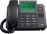 โทรศัพท์ GE 59585 Caiier ID โชว๋เบอร์