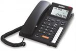 โทรศัพท์ ยูนิเดนท์ AS7411 Caller ID โชว์เบอร์