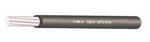 THW-A 750 V 70 C