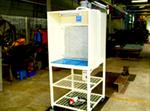 ตู้ทำงานเอนกประสงค์ (Worktable Dust fume Odor Collector.)