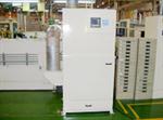 เครื่องดูดฝุ่น ไอละออง อุตสาหกรรม (Dust Odor Fume Collector Unit.)