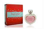 TRUE LOVE PARFUMS