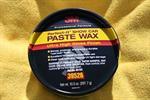 3M Perfect-IT paste Wax