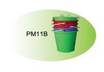 ถังน้ำแข็ง PM11B