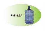 ถังน้ำโพลีคาร์บอเนต 18.9 ลิตร PM18.9A