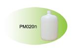 ถังน้ำกลม 20 ลิตร PM020