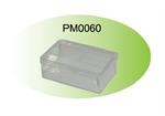 กล่องนามบัตร  PM0060