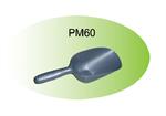 ช้อนตักอเนกประสงค์ PM60