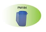 เหยือกน้ำ PM184