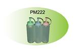 ขวดซอส เกรด A PM222