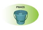 ถังน้ำ 4.5 GL PM405