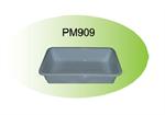 กะบะเหลี่ยม PM909