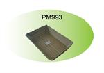 ตะกร้าหวายใหญ่ PM993