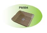 ตะกร้าหวายเล็ก PM994