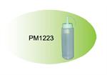ขวดซอสใหญ่ PM1223