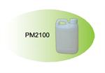 แกลลอนเหลี่ยม 1 ลิตร PM2100