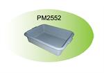 กะบะเหลี่ยม PM2552