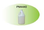 แกลลอนกลม 3.8 ลิตร  PM4440