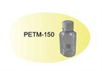 ขวดรังนกกลม PET 150 cc (PETM-150)