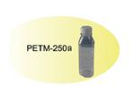 ขวดเหลี่ยม PET 250 cc (PETM-2500)