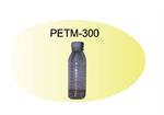 ขวดกลม PET 300 cc (PETM-300)