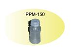 ขวดรังนกกลม PP 150 cc (PPM-150)