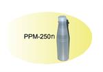 ขวดกลม PP 250 cc (PPM-250-1)