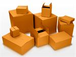 ผลิตและจำหน่ายกล่องกระดาษลูกฟูก