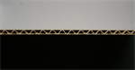 กล่องกระดาษลูกฟูก 3 ชั้น 000001