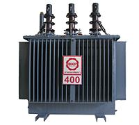 หม้อแปลงไฟฟ้า 400 kVA