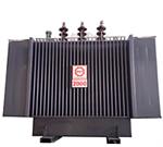 หม้อแปลงไฟฟ้า 2000 kVA