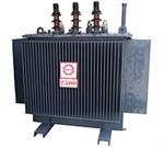 หม้อแปลงไฟฟ้า 2500 kVA