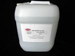 ซิลิโคน ออยล์ Fluid Silicone oil 350cst