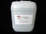 ซิลิโคน ออยล์ Fluid Silicone KF-96-100cst
